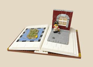 book-3_sm.jpg