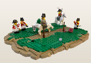 cavalry-training-1_sm.jpg