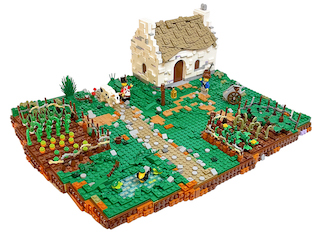 farm-3_sm.jpg
