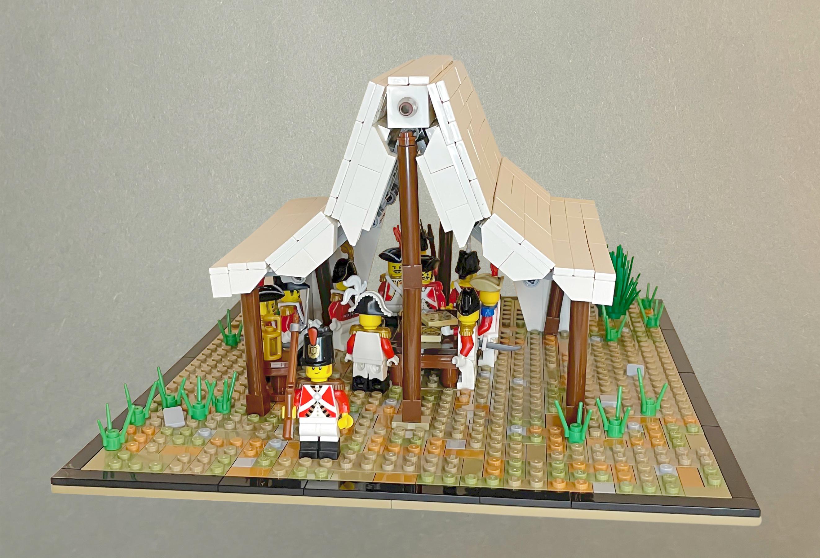 field-tent-1.jpg