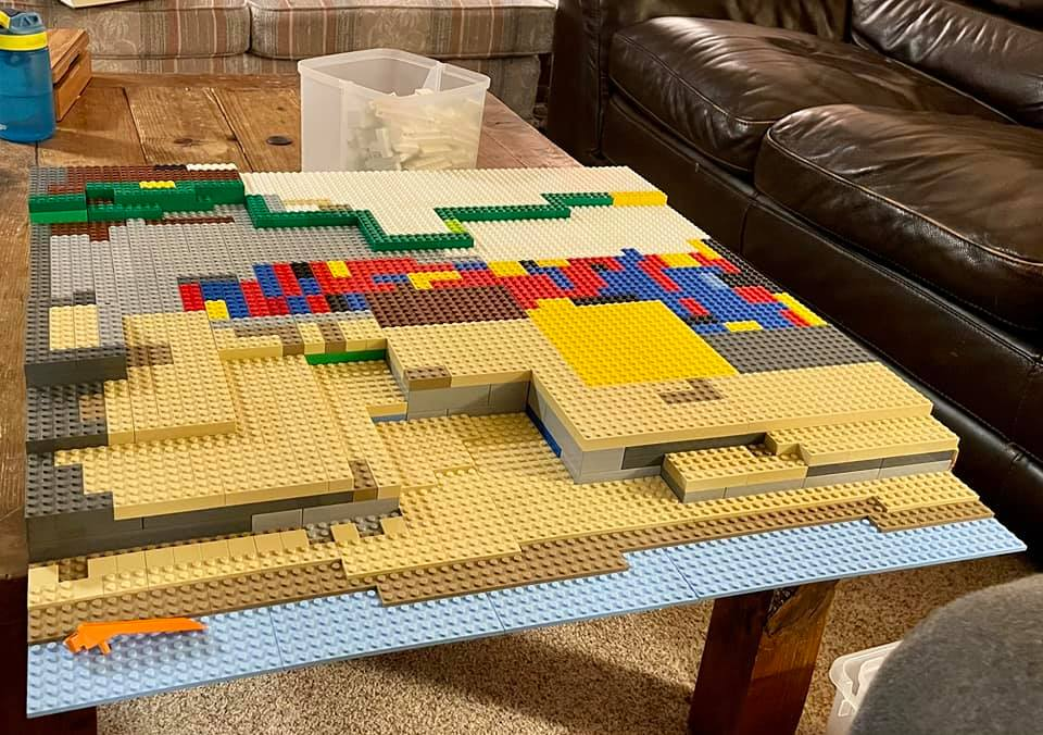 fort-duplo-legos.jpg