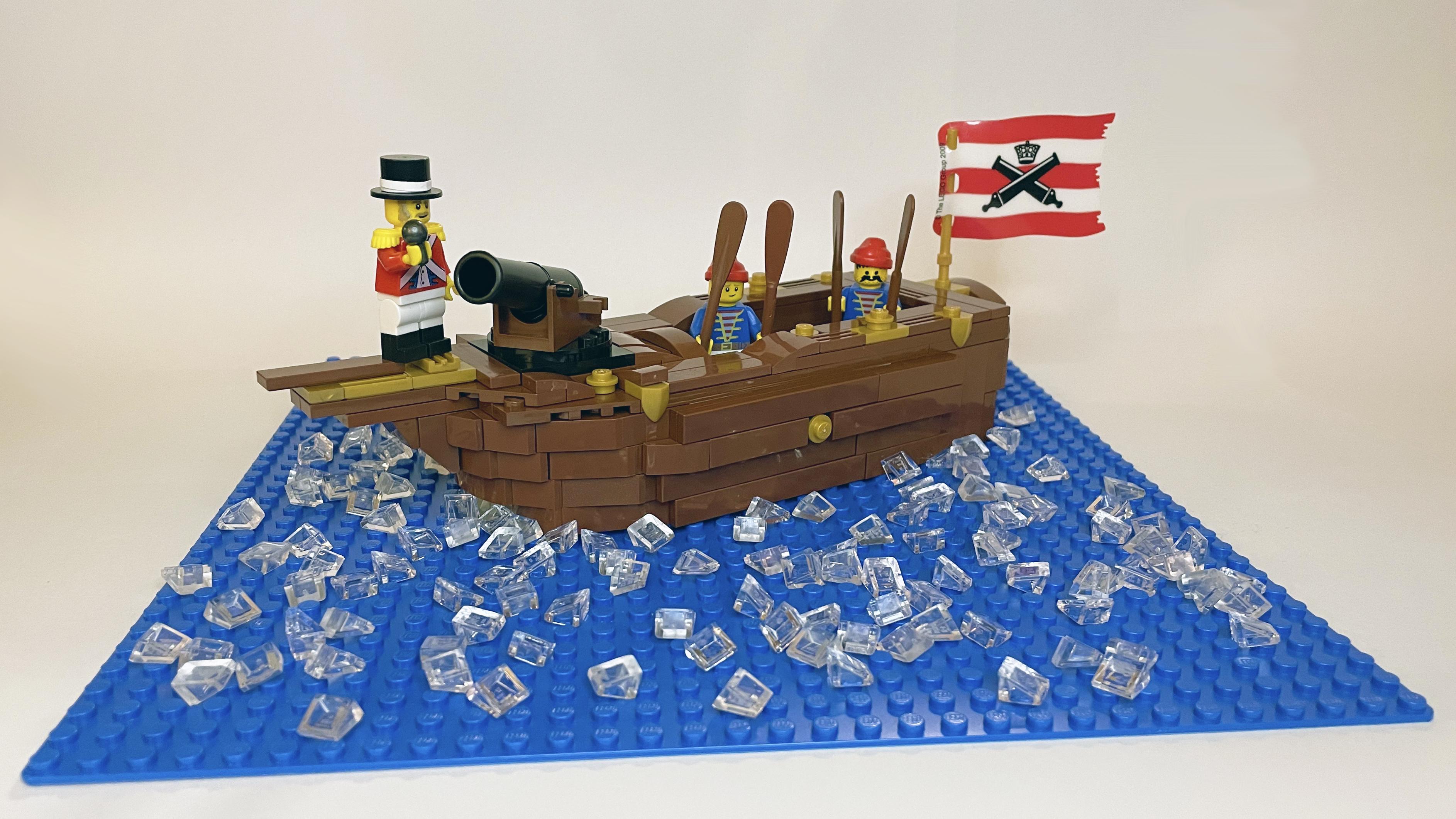 gunboat-1.jpg