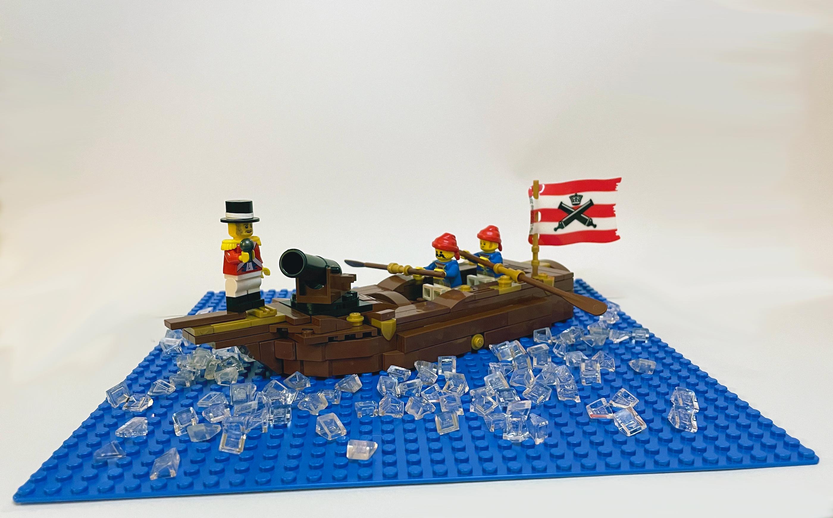 gunboat-oars.jpg