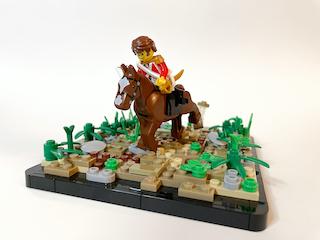 horse-1_sm.jpg