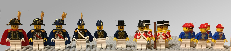 navy-crew-wide.jpg