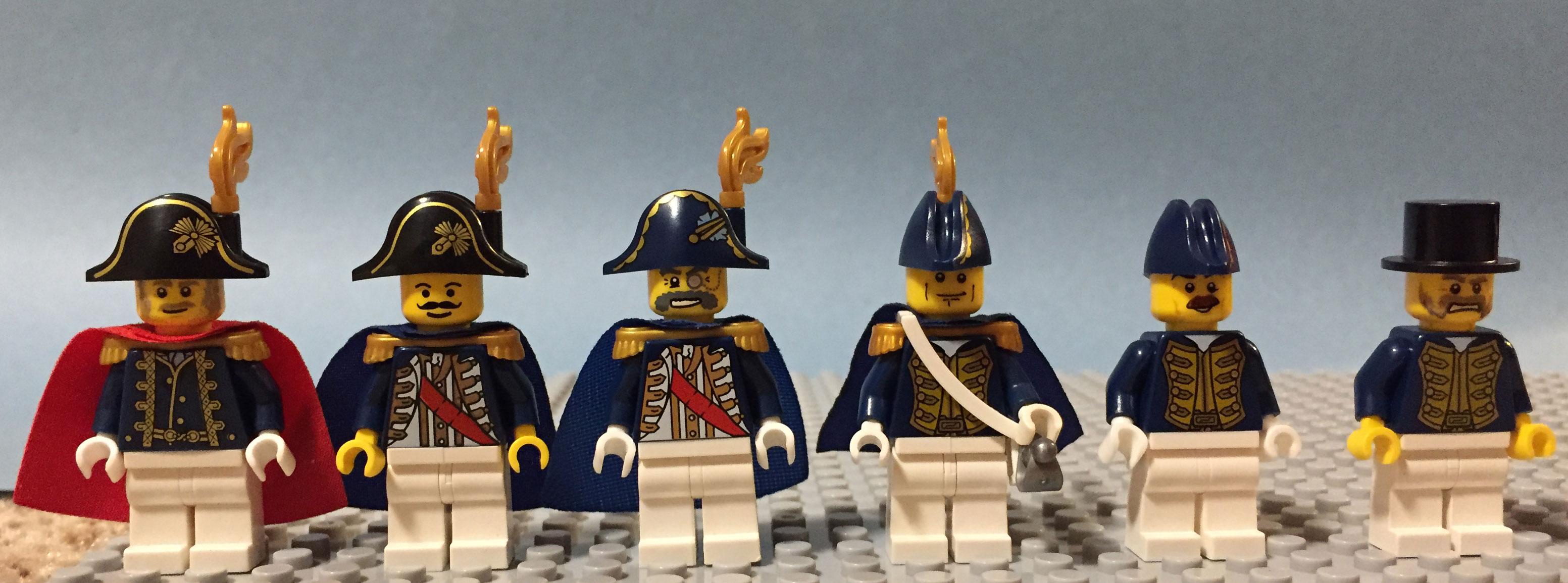 navy-officers.jpg