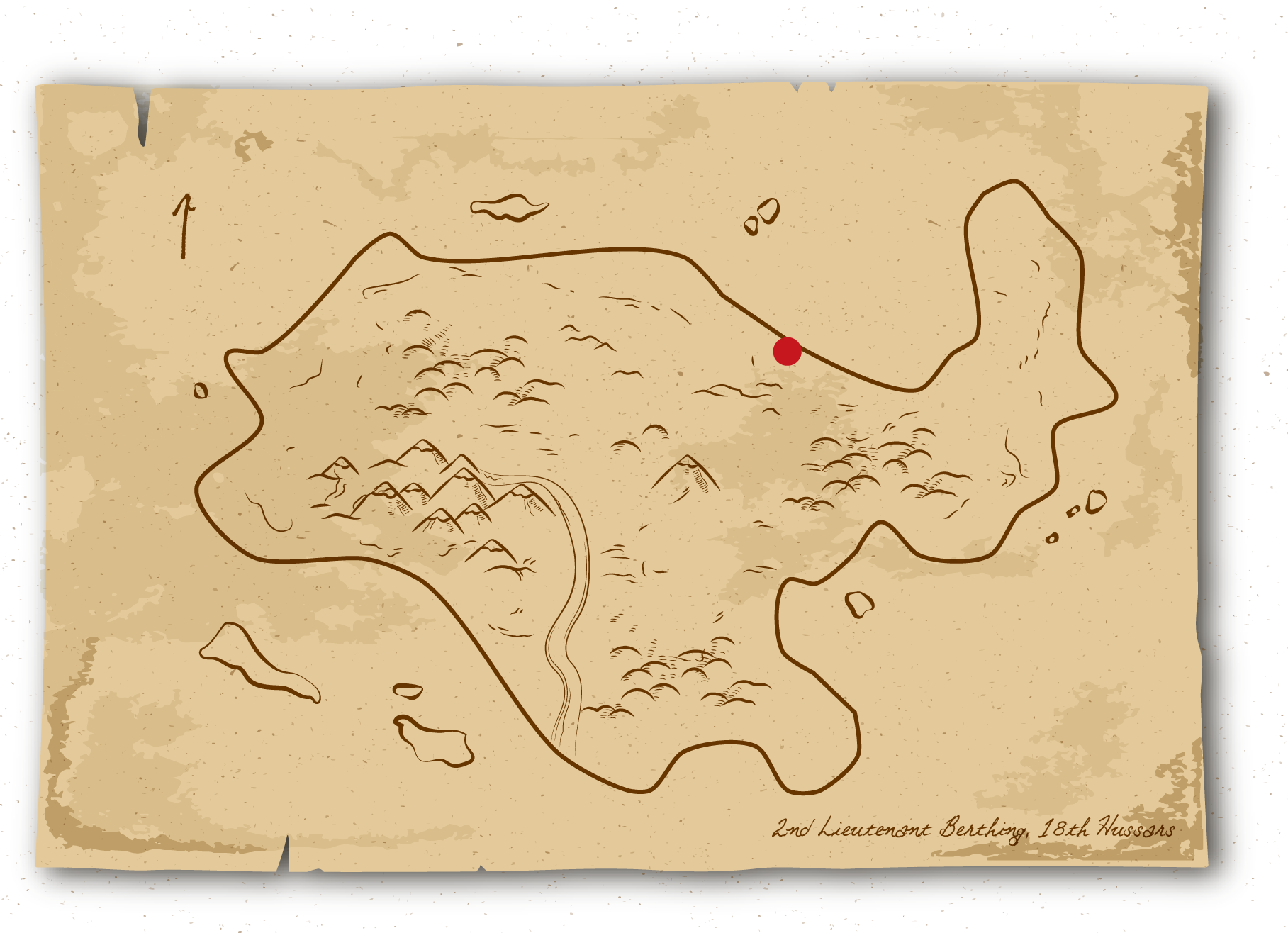 panarium-map-land.png
