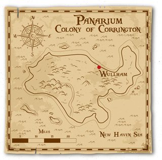 panarium-map_sm.jpg