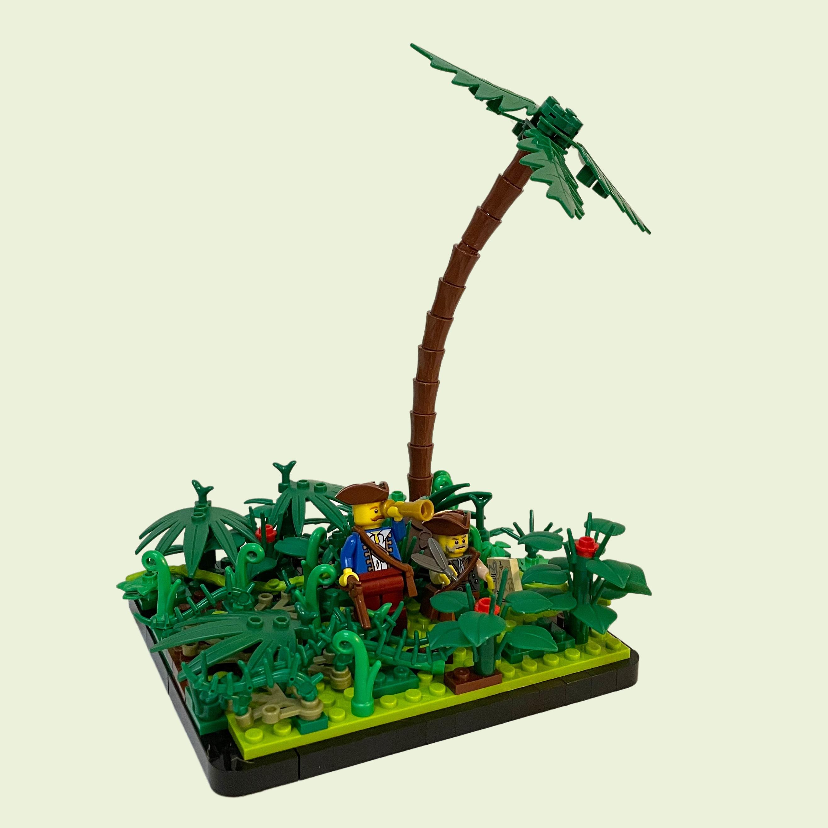 recon-trees-1.jpg