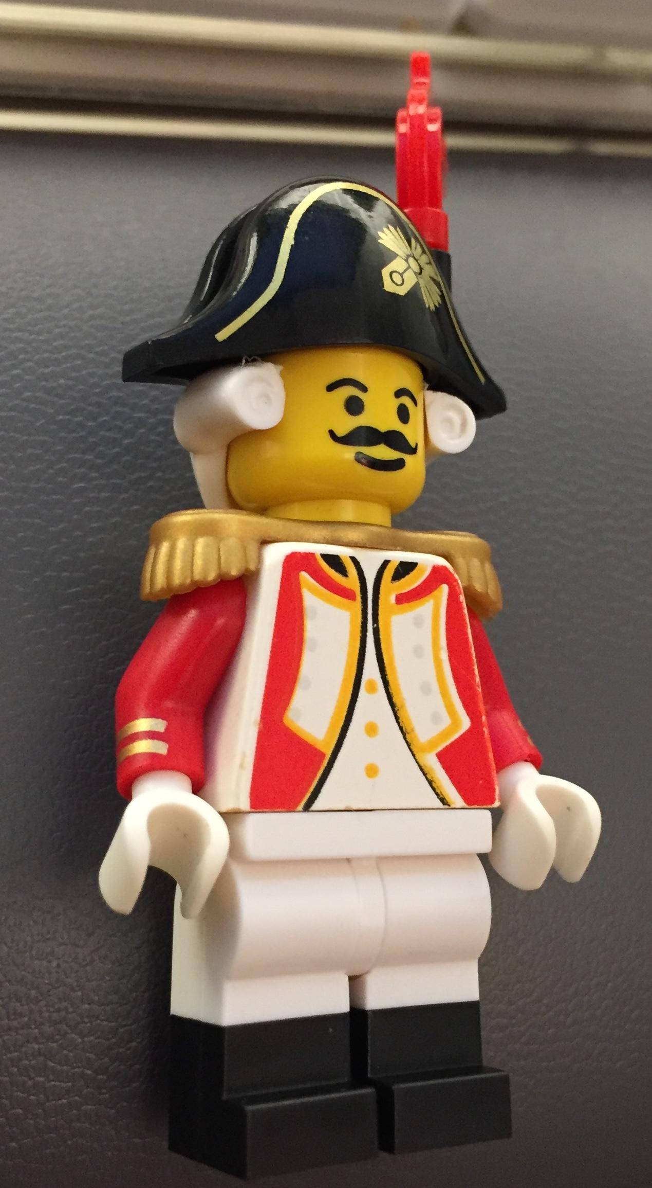 redcoat-officer-1.jpg