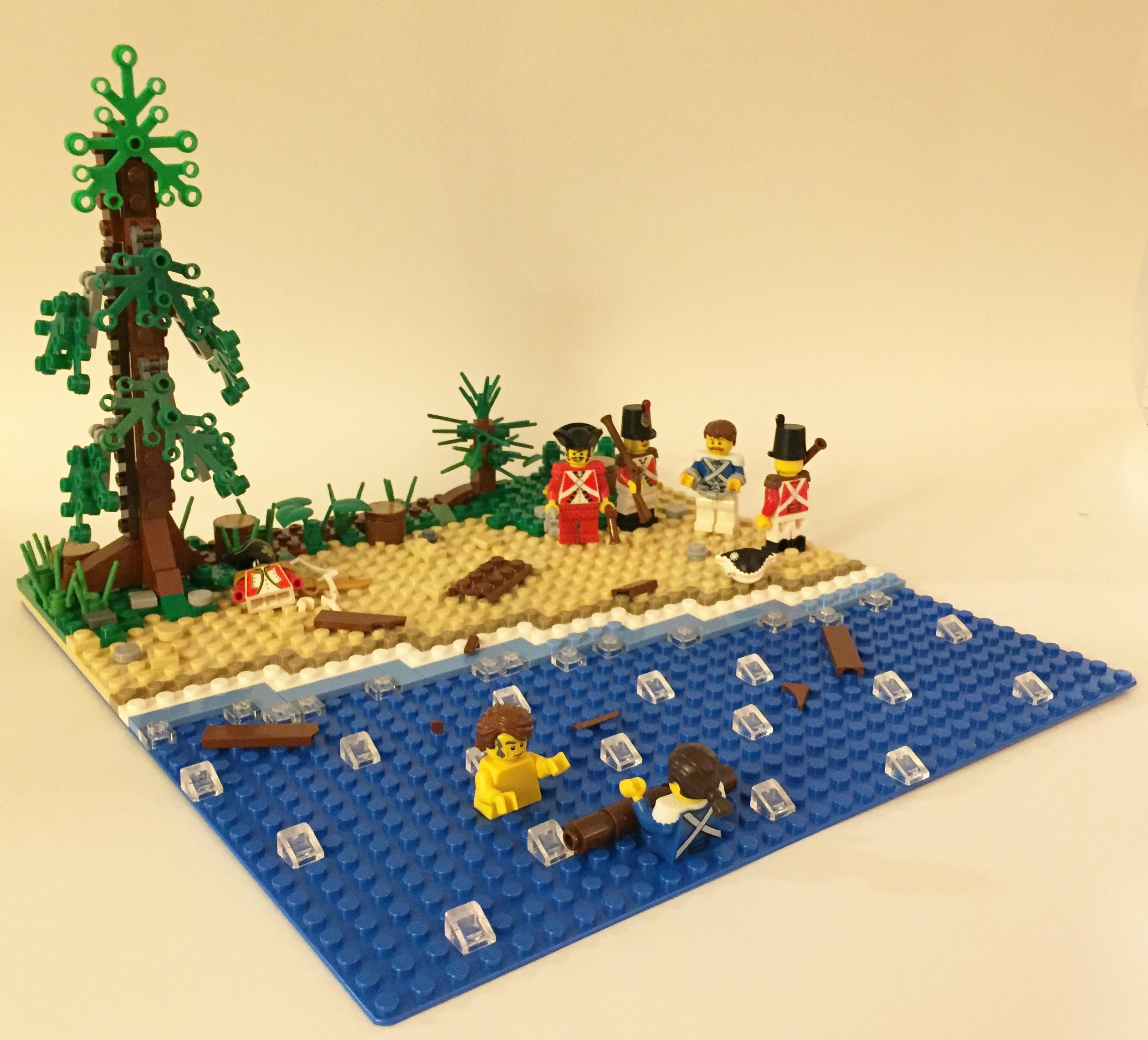 shipwreck-2.jpg