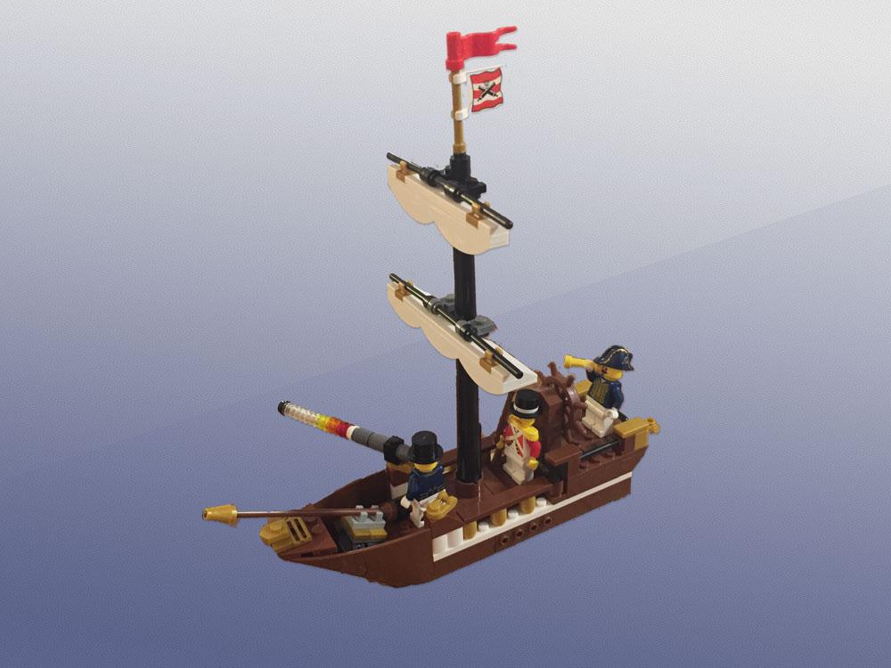 smallboat1-blue1.jpg