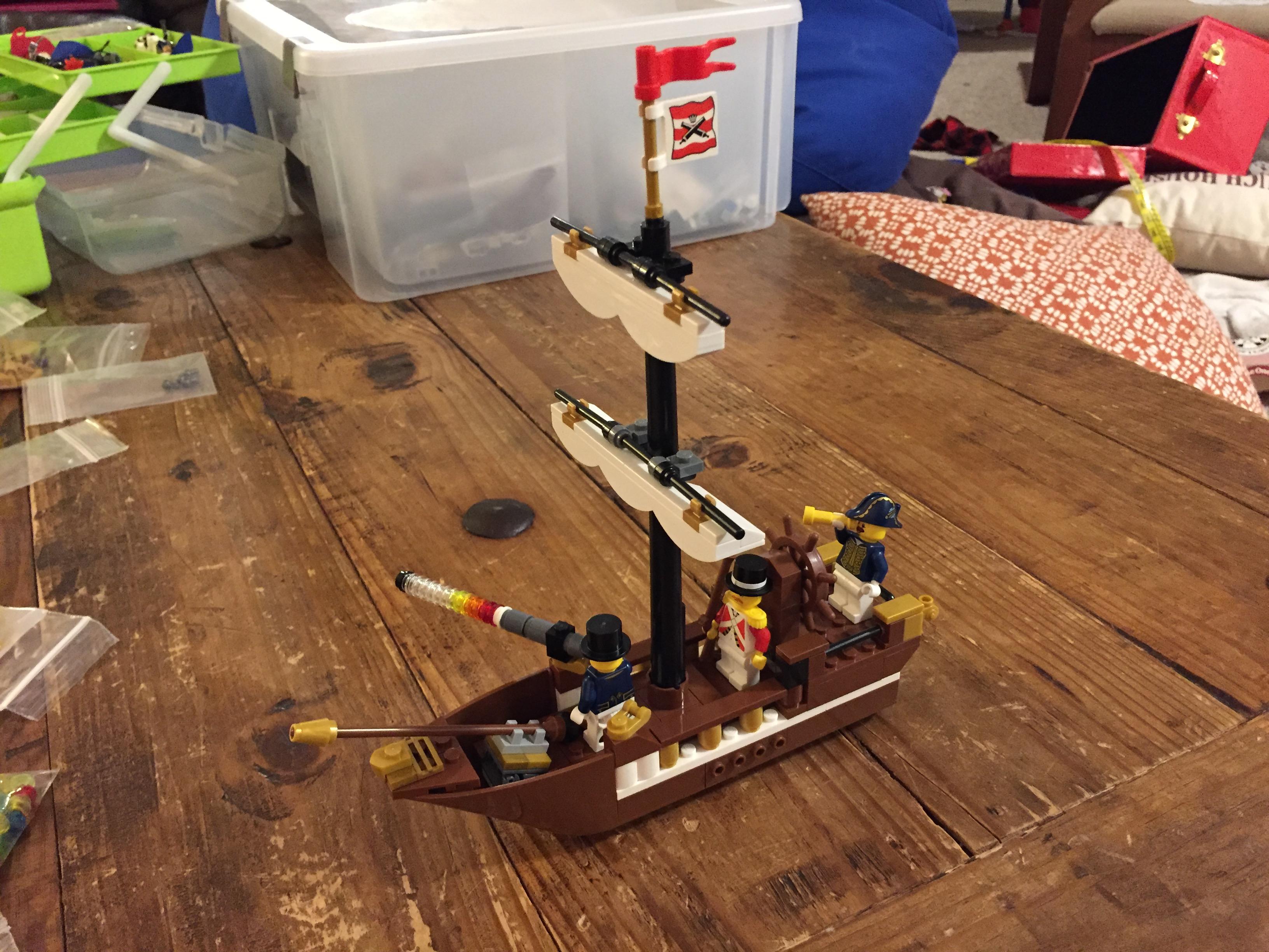 smallboat1.jpg
