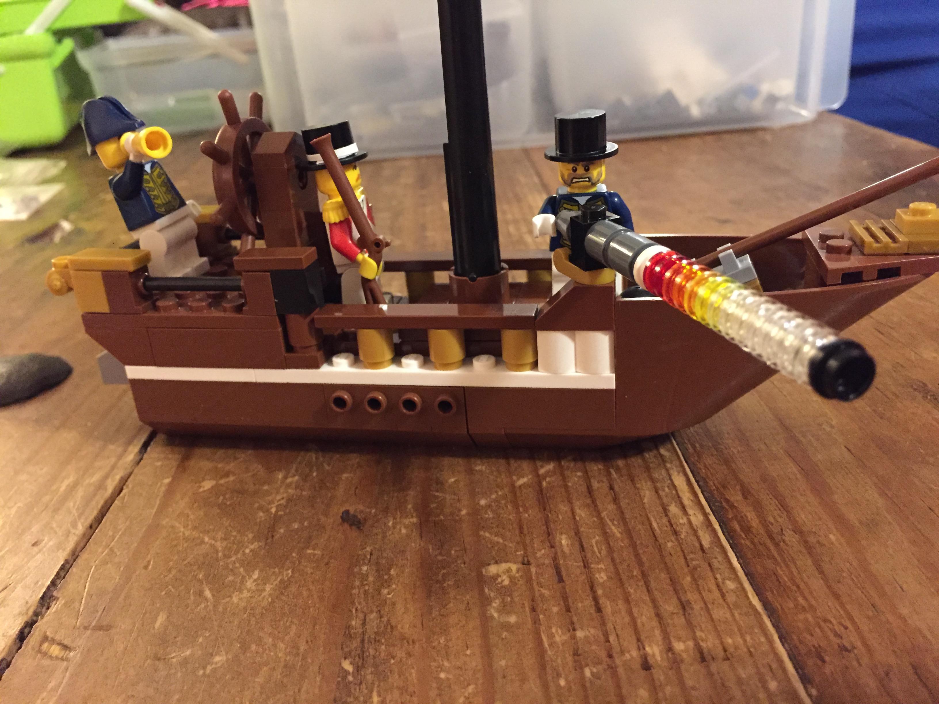 smallboat4.jpg
