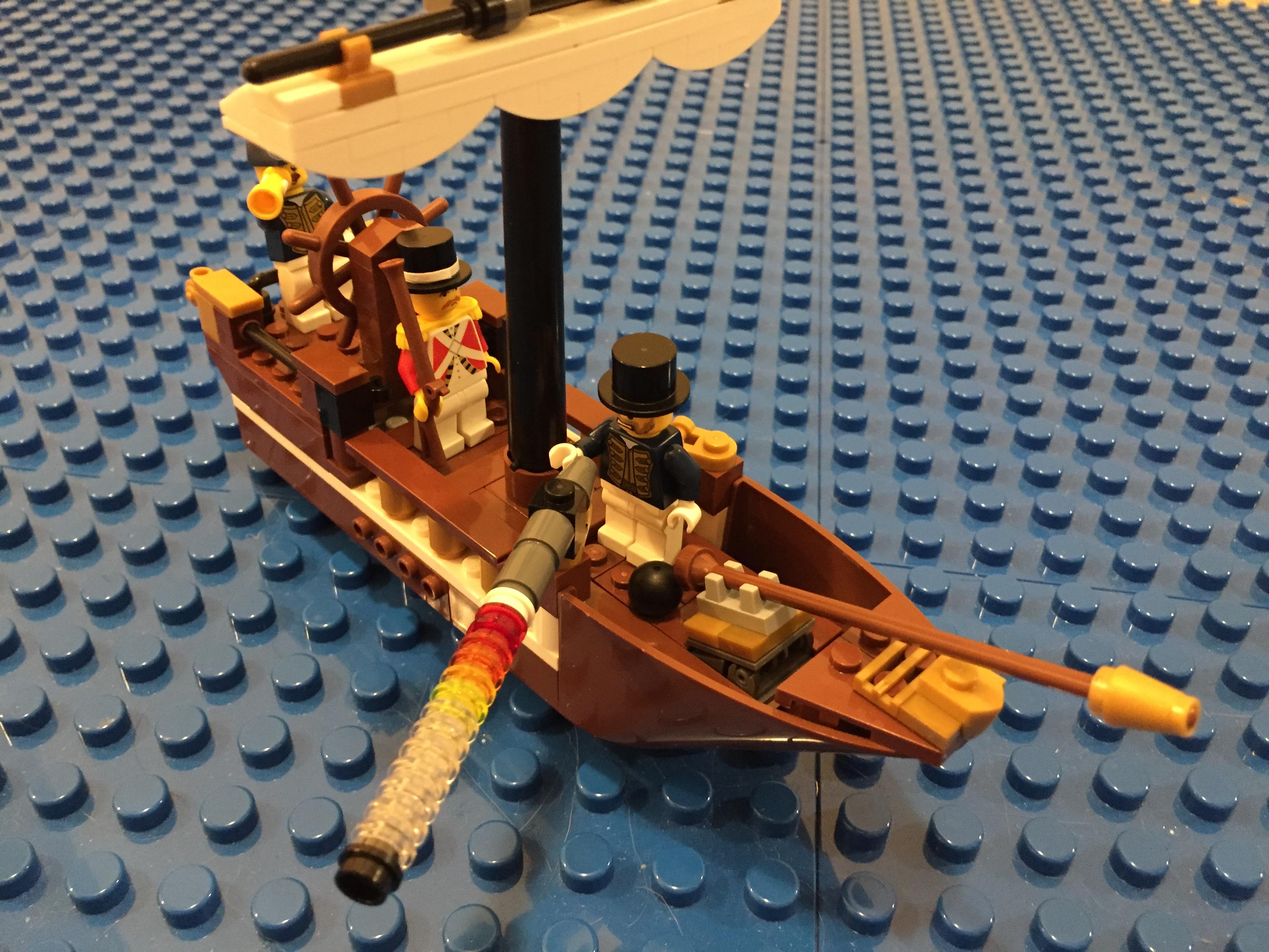 smallboat6.jpg